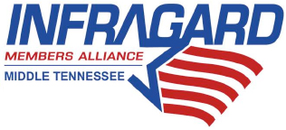 InfraGard Middle Tennessee Members Alliance